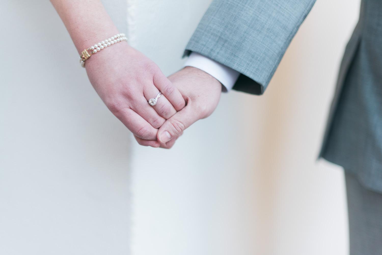 Grand Bohemian Langford Park Wedding Rania Marie Photography-14.jpg