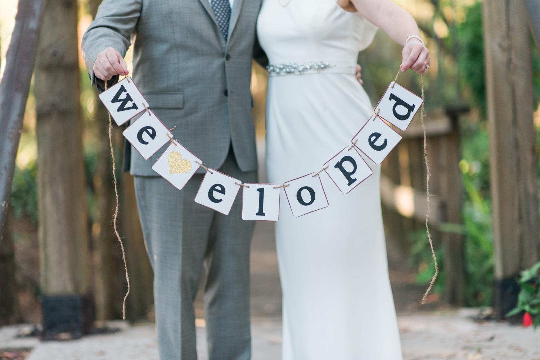 Grand Bohemian Langford Park Wedding Rania Marie Photography-17.jpg