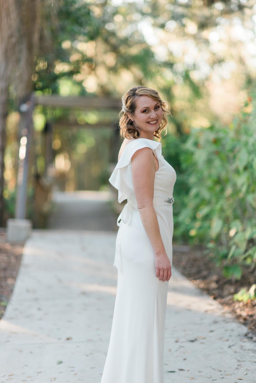 Grand Bohemian Langford Park Wedding Rania Marie Photography-19.jpg