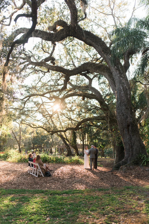 Grand Bohemian Langford Park Wedding Rania Marie Photography-20.jpg