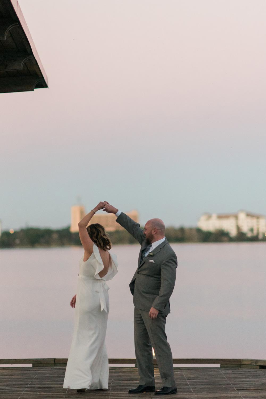 Grand Bohemian Langford Park Wedding Rania Marie Photography-35.jpg