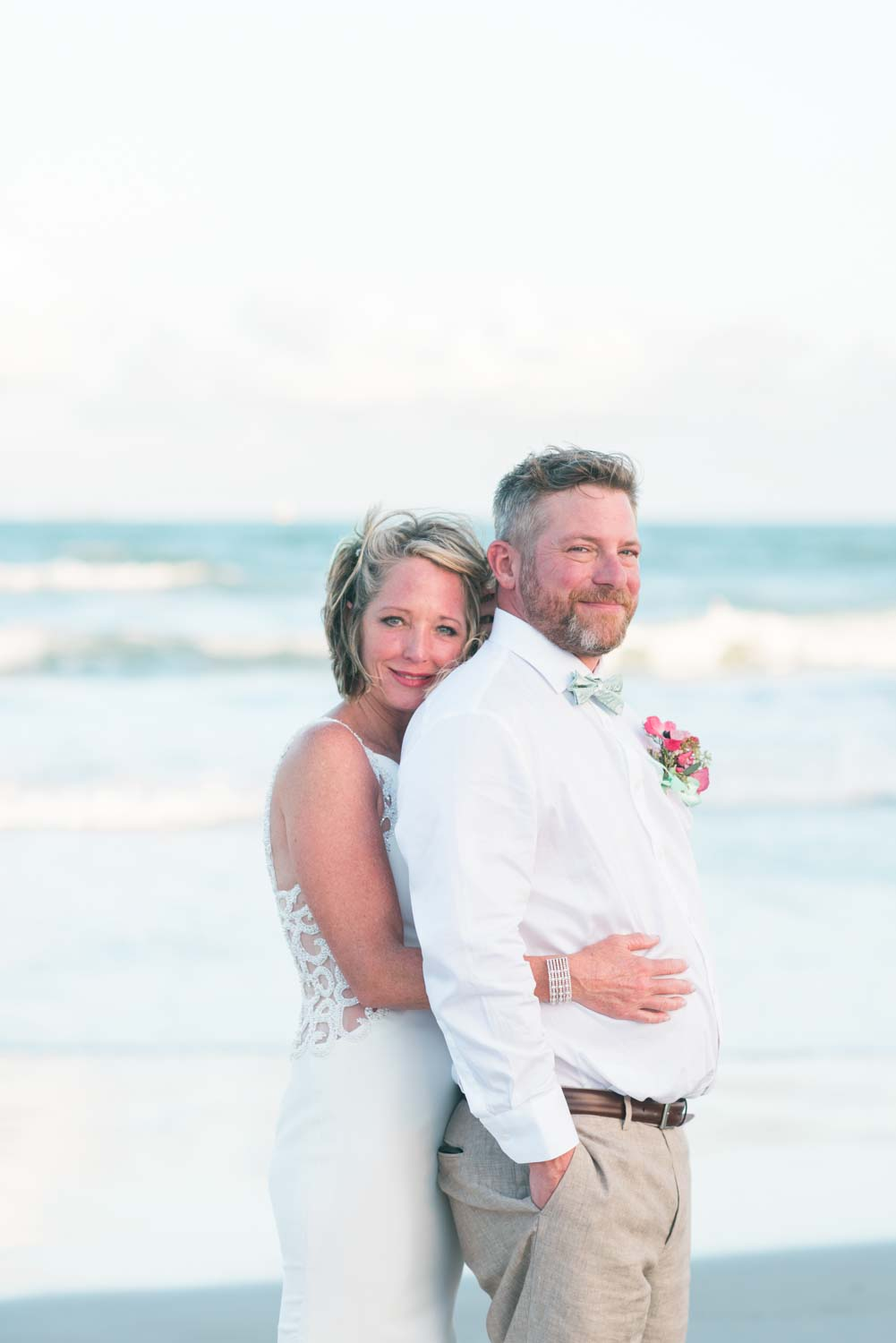 Cape Canaveral Beach Wedding Photographer - Rania Marie Photography-17.jpg