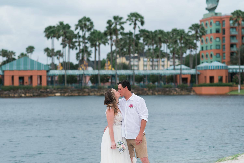 Walt Disney Swan and Dolphin Wedding-15.jpg