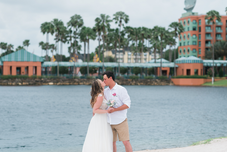 Walt Disney Swan and Dolphin Wedding-16.jpg