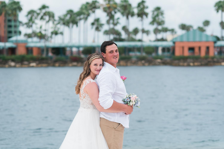 Walt Disney Swan and Dolphin Wedding-18.jpg