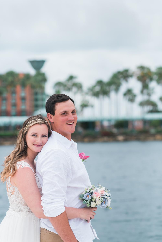Walt Disney Swan and Dolphin Wedding-17.jpg