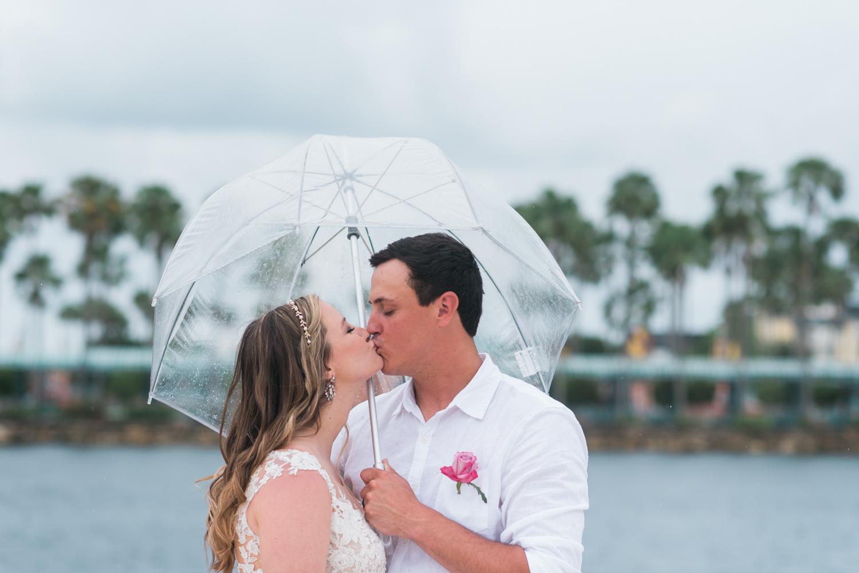 Walt Disney Swan and Dolphin Wedding-19.jpg