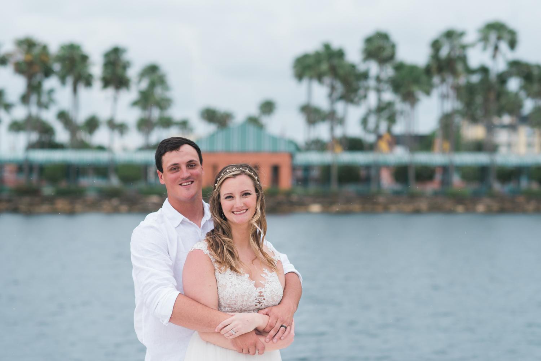 Walt Disney Swan and Dolphin Wedding-21.jpg