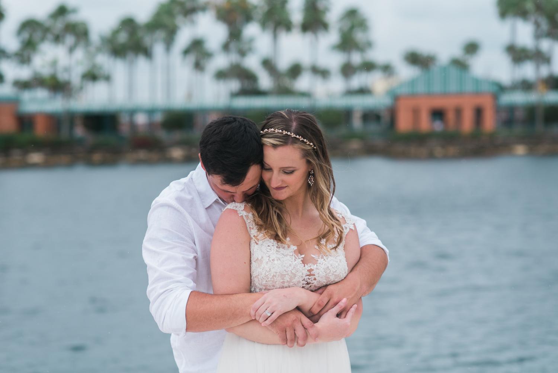 Walt Disney Swan and Dolphin Wedding-22.jpg