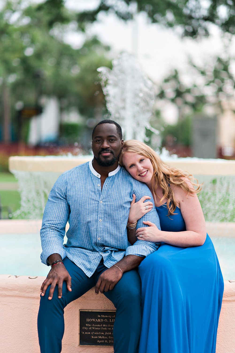 orlando engagement photographer-2.jpg