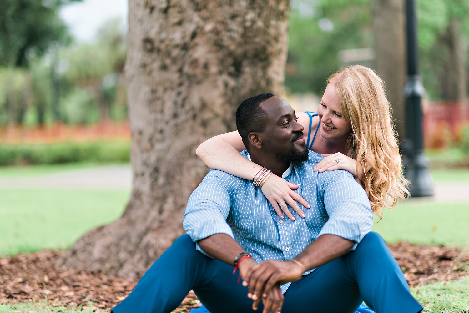 orlando engagement photographer-4.jpg