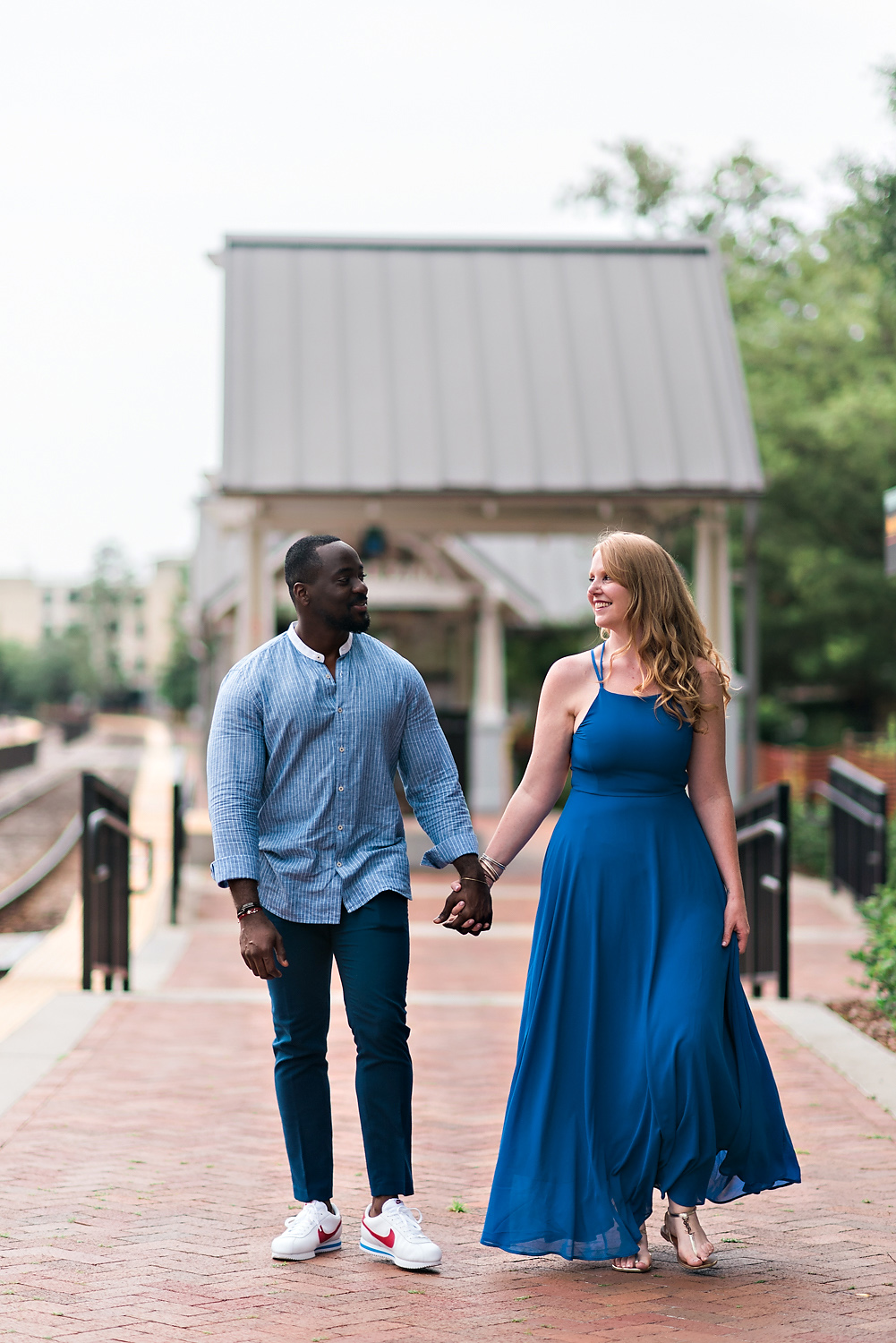 orlando engagement photographer-5.jpg