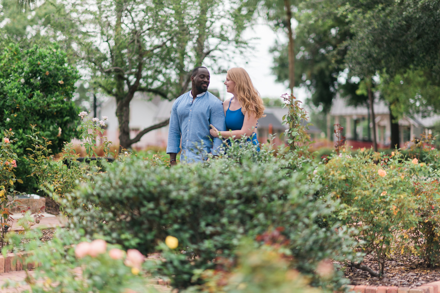 orlando engagement photographer-13.jpg