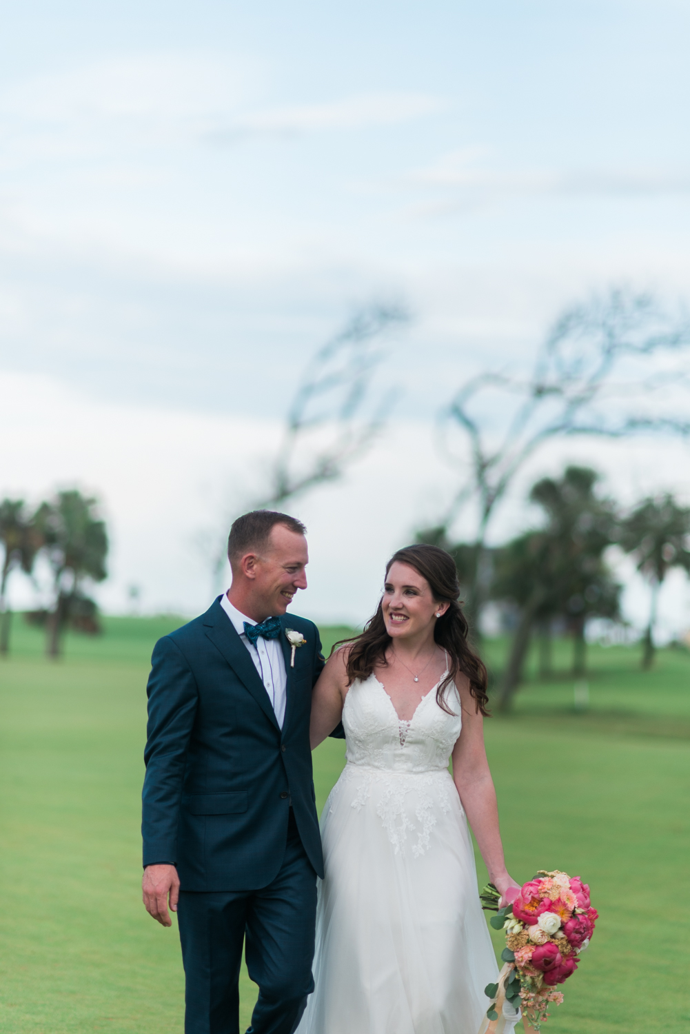 Hammock Beach Resort Wedding-11.jpg