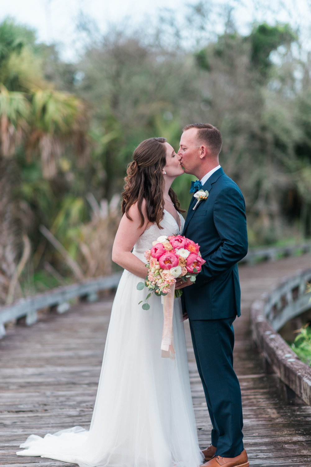 Hammock Beach Resort Wedding-12.jpg