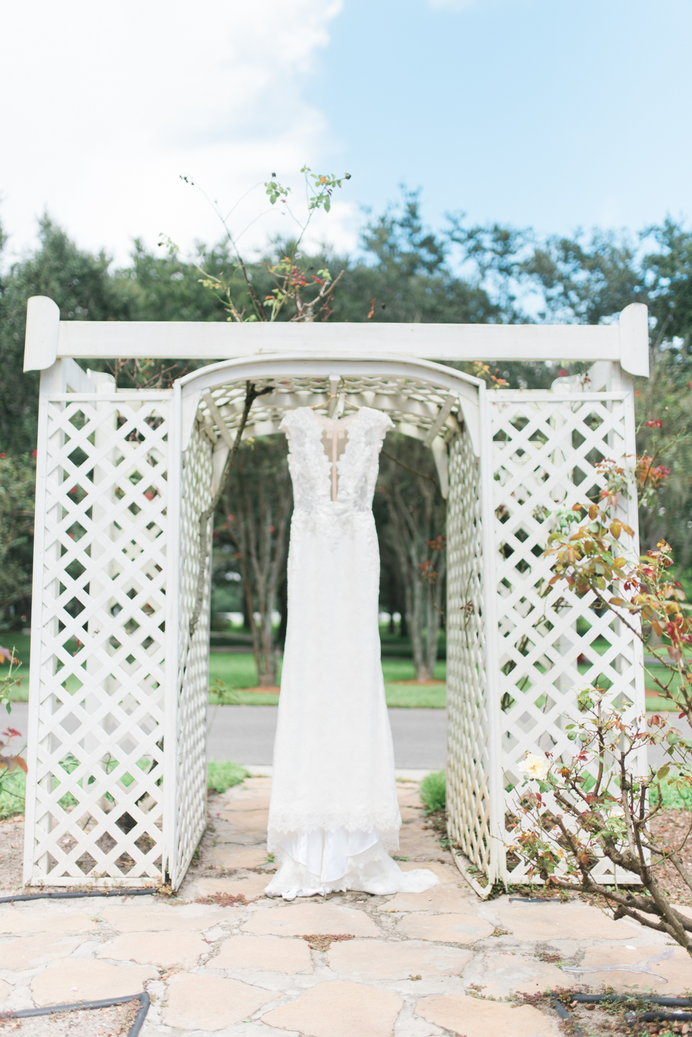 Cypress Grove Wedding Rania Marie Photography-1.jpg
