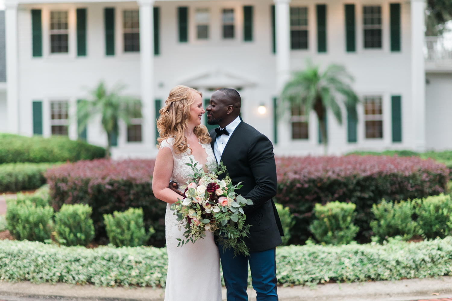 Cypress Grove Wedding Rania Marie Photography-9.jpg
