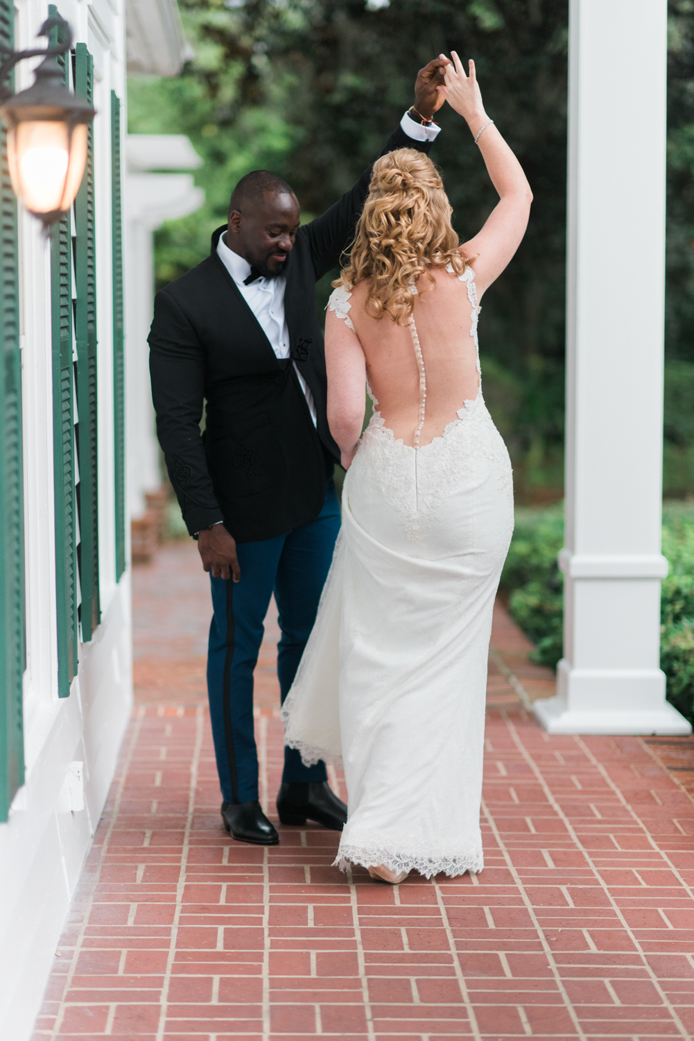 Cypress Grove Wedding Rania Marie Photography-12.jpg