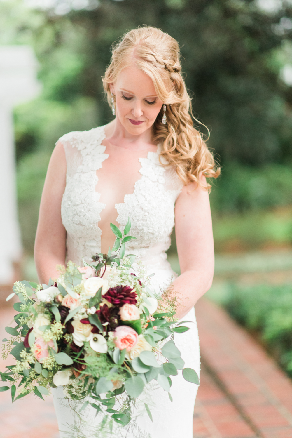 Cypress Grove Wedding Rania Marie Photography-14.jpg