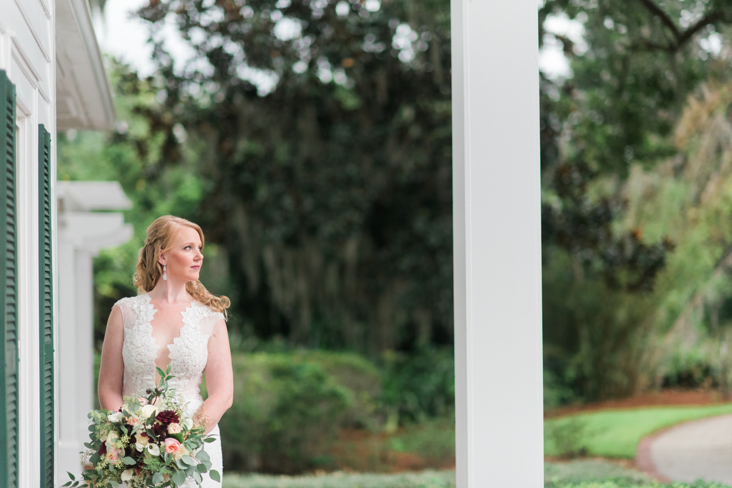 Cypress Grove Wedding Rania Marie Photography-15.jpg