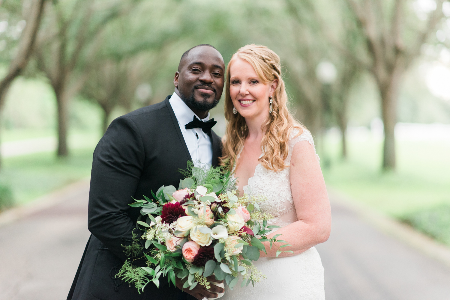 Cypress Grove Wedding Rania Marie Photography-23.jpg