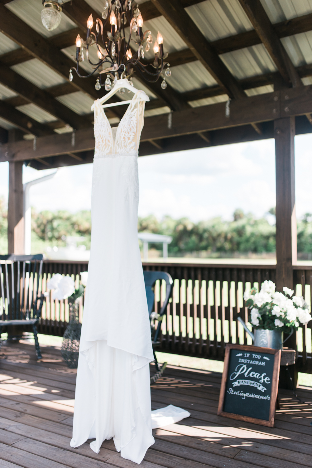 sterling stables wedding rania marie photography-1.jpg