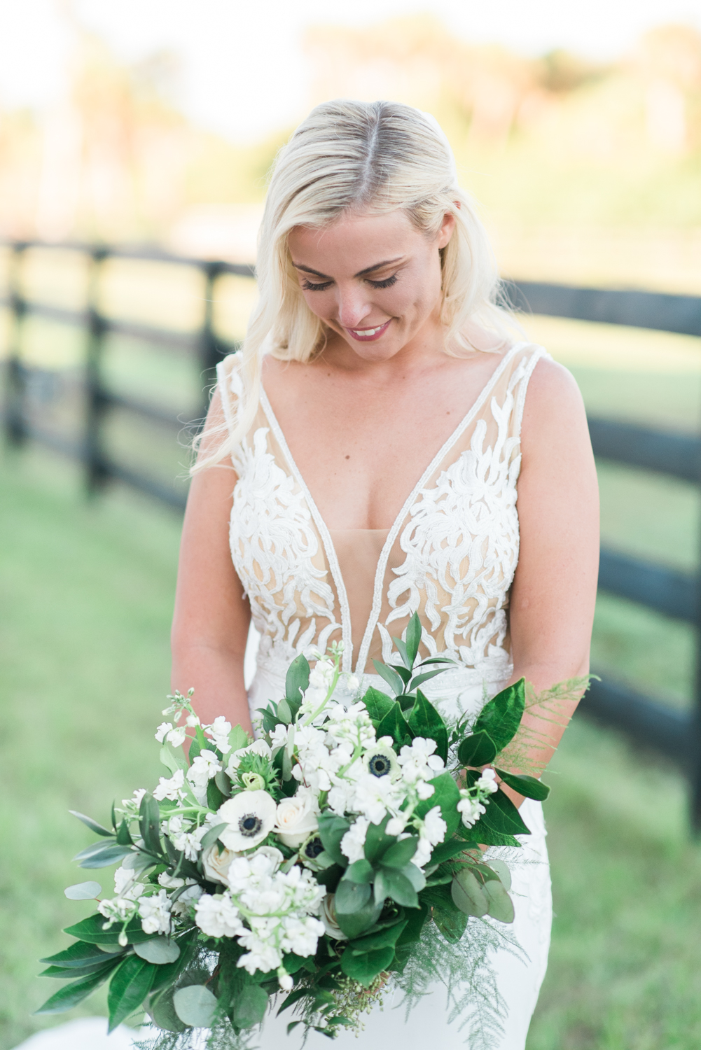sterling stables wedding rania marie photography-16.jpg