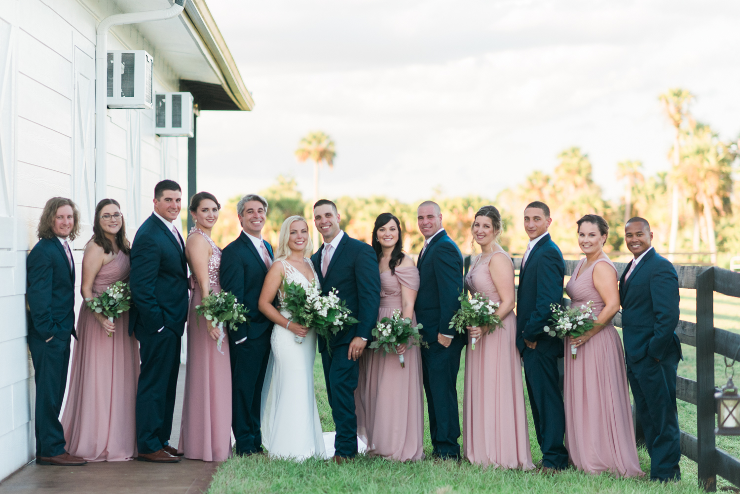 sterling stables wedding rania marie photography-19.jpg