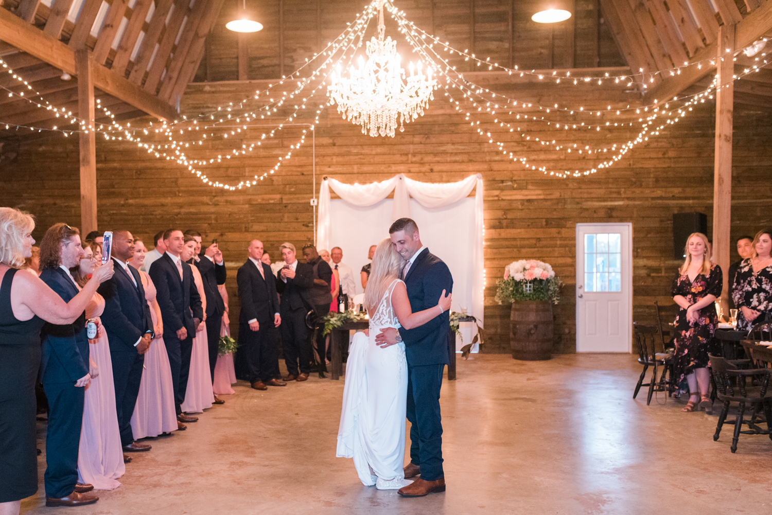 sterling stables wedding rania marie photography-39.jpg