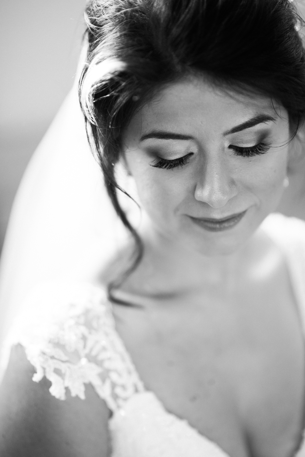 Casa Feliz Wedding Rania Marie Photography (12 of 39).jpg