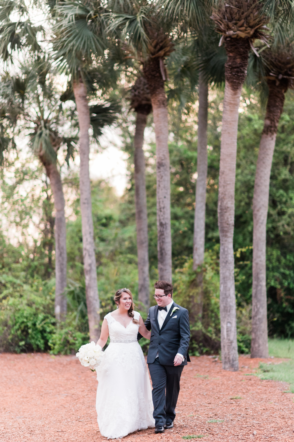 hyatt grand cypress wedding rania marie photography-12.jpg