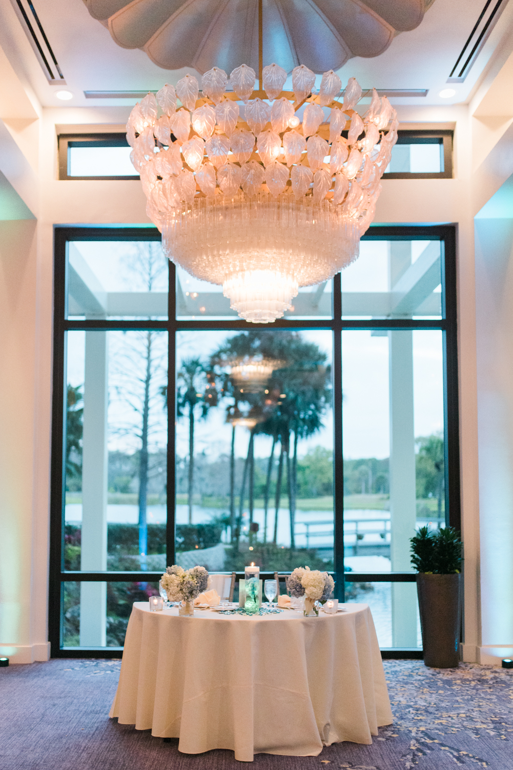 hyatt grand cypress wedding rania marie photography-21.jpg