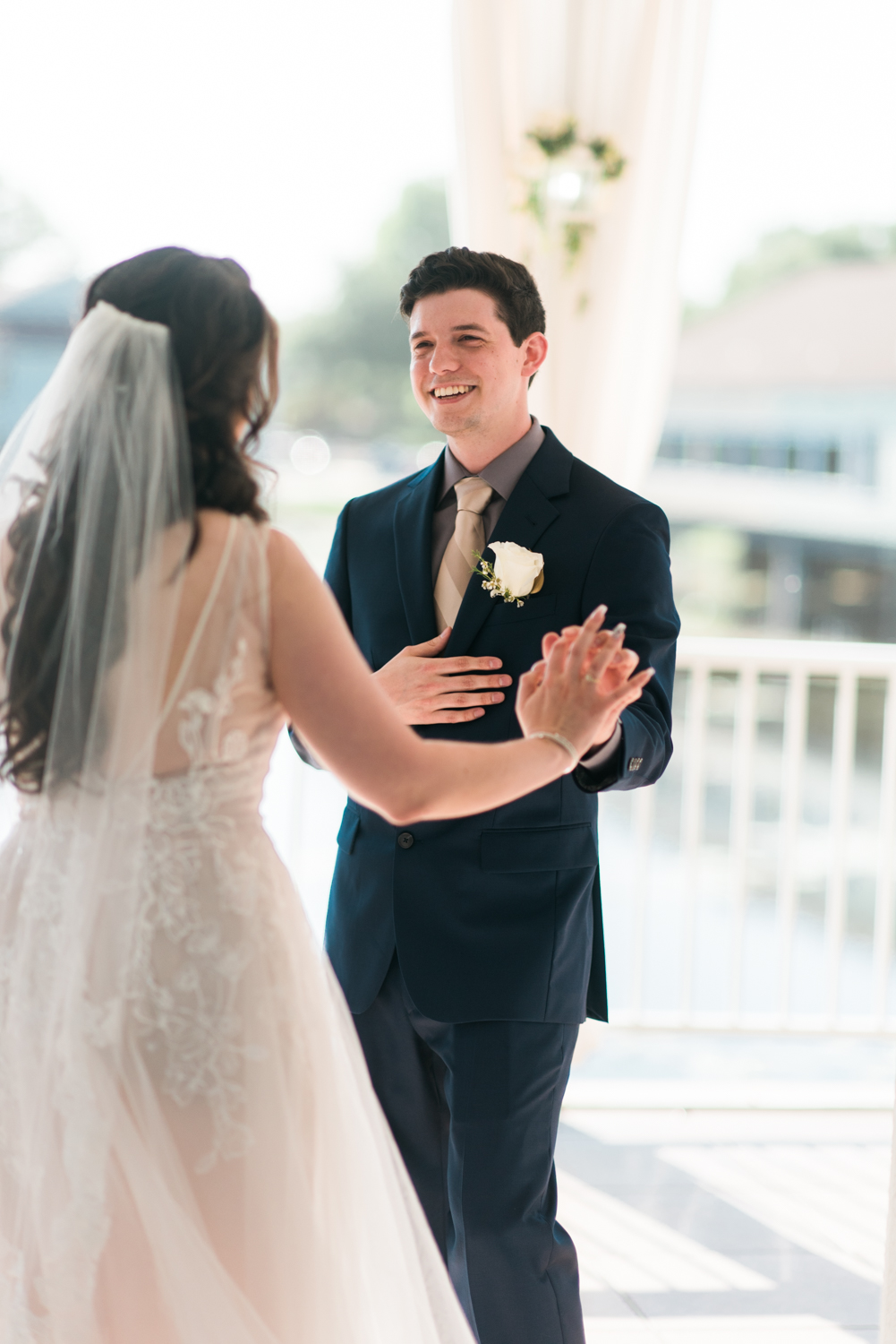 orlando wedding photographer rania marie photo-18.jpg