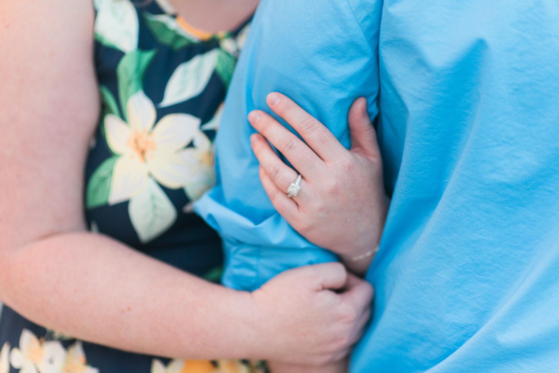orlando wedding photographer rania marie photo-8-3.jpg