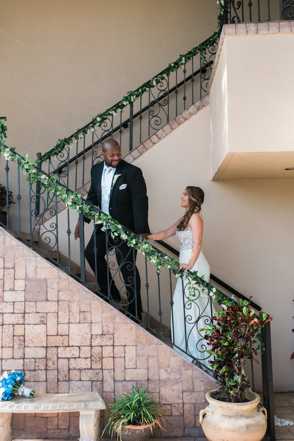 orlando wedding photographer rania marie photo-3.jpg