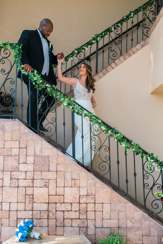 orlando wedding photographer rania marie photo-4.jpg