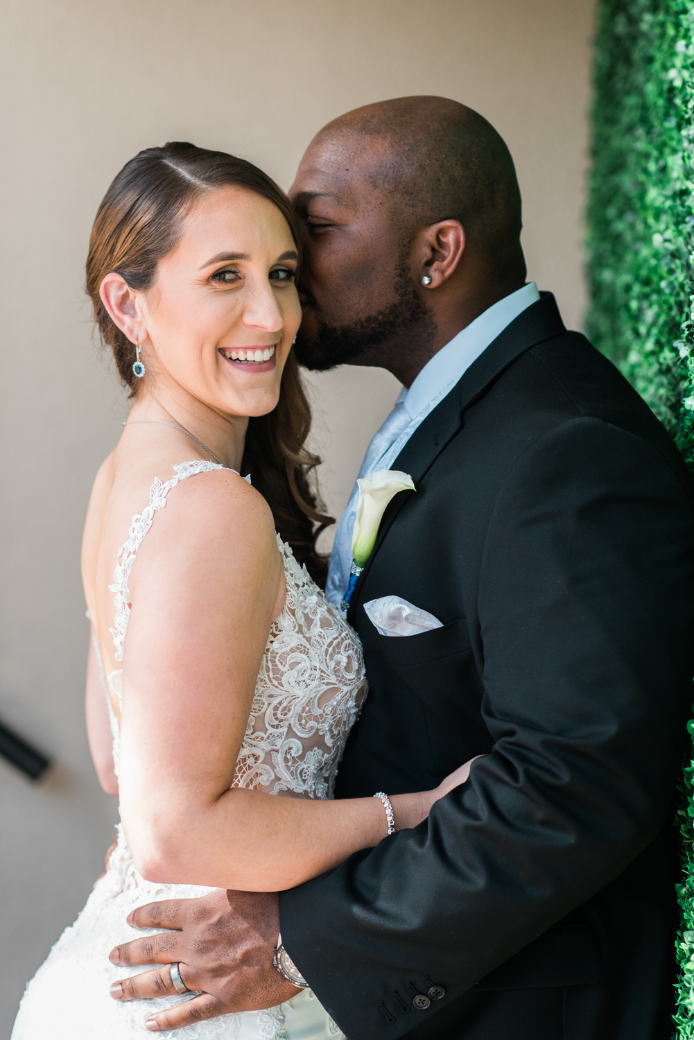 orlando wedding photographer rania marie photo-6.jpg