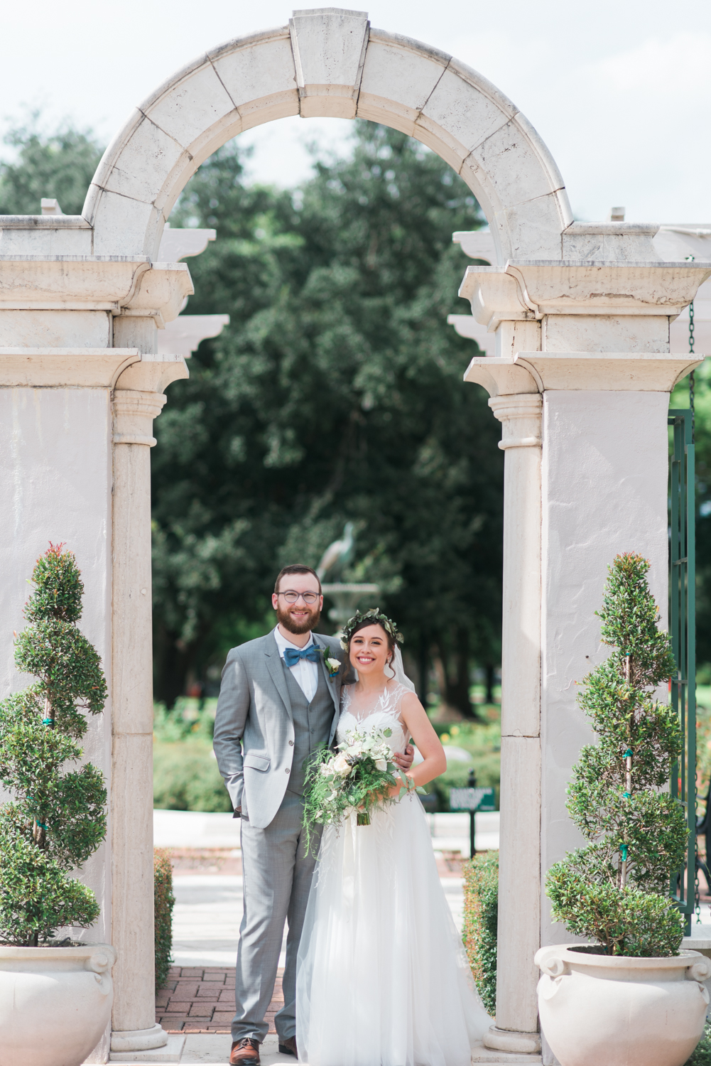 winter park farmers market wedding rania marie photo-18.jpg