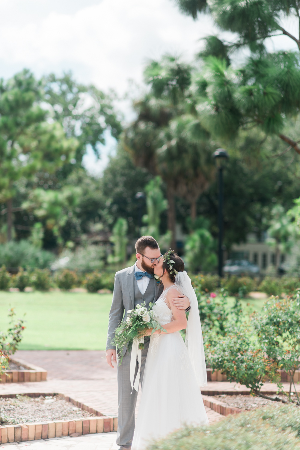 winter park farmers market wedding rania marie photo-19.jpg