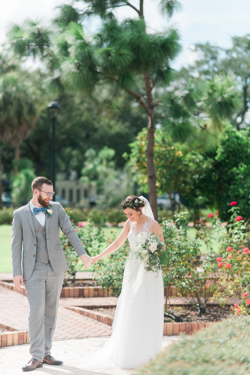 winter park farmers market wedding rania marie photo-20.jpg