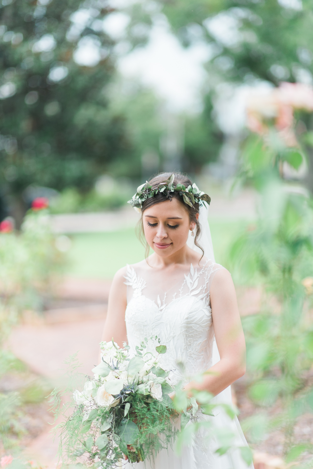 winter park farmers market wedding rania marie photo-23.jpg