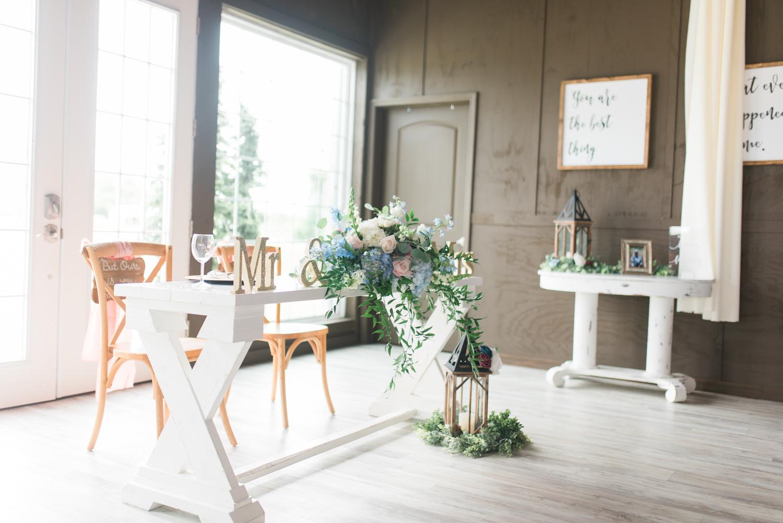 ever after farms wedding rania marie photo_-15.jpg