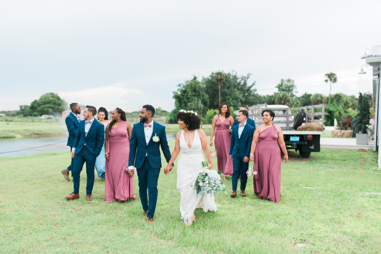 ever after farms wedding rania marie photo_-26.jpg