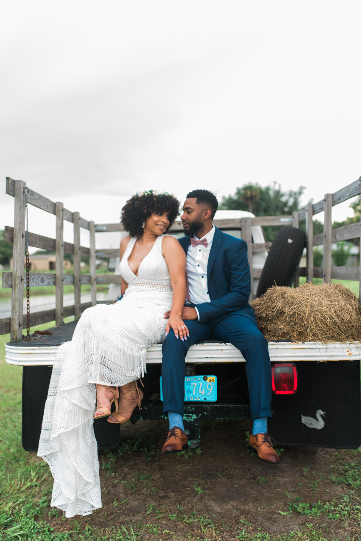 ever after farms wedding rania marie photo_-37.jpg