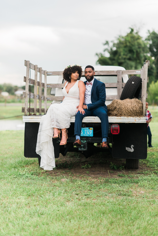 ever after farms wedding rania marie photo_-38.jpg