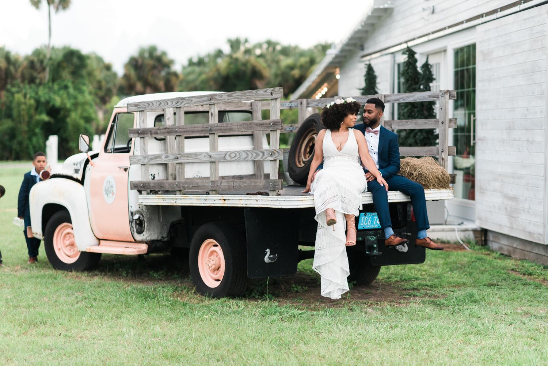 ever after farms wedding rania marie photo_-39.jpg