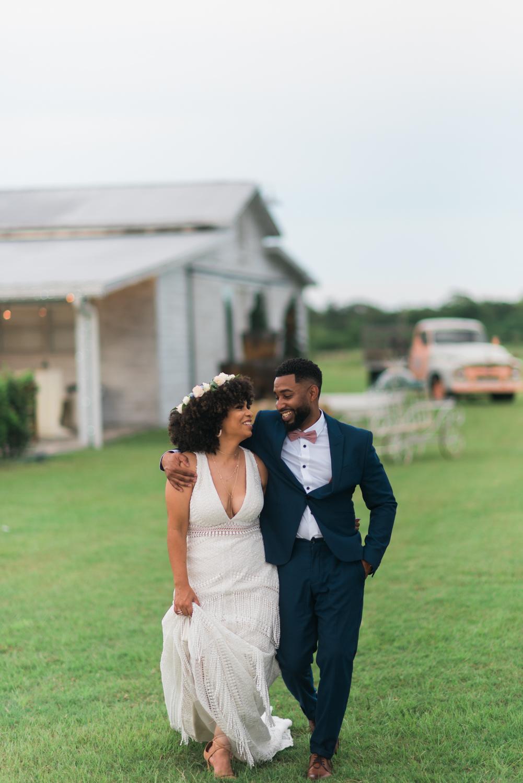 ever after farms wedding rania marie photo_-43.jpg