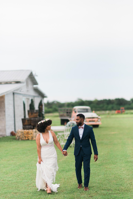 ever after farms wedding rania marie photo_-42.jpg