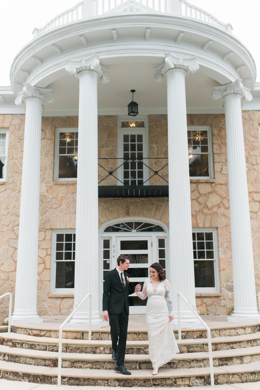 porcher house cocoa wedding rania marie photo_-17.jpg