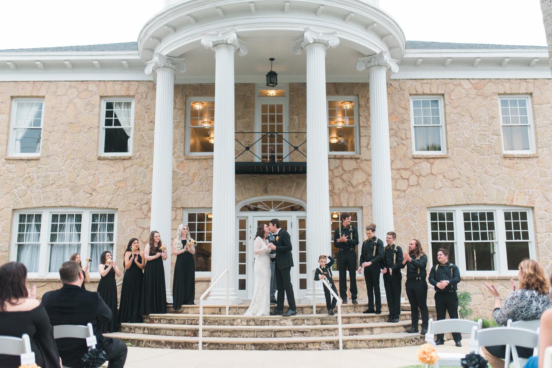 porcher house cocoa wedding rania marie photo_-22.jpg